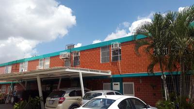 Ls* Impecable Casa Ubicada En Urb. Parque Valencia!!