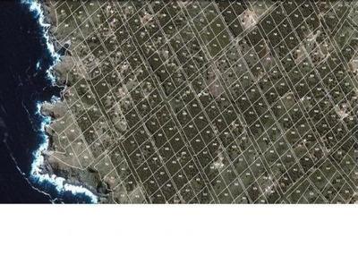 Terreno En Fundo Curaumilla, Laguna Verde