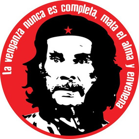 Capa Roda Estepe Ecosport , Crossfox - Guevara Madruga