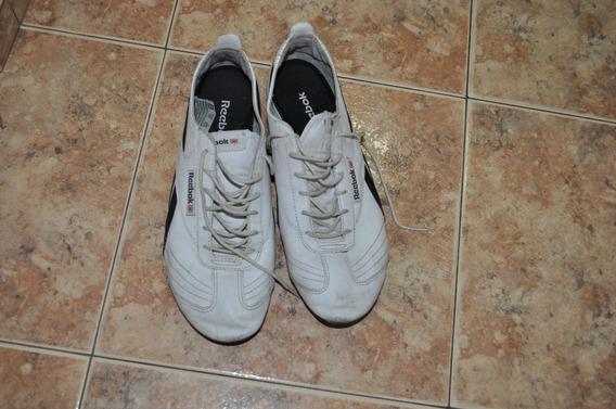 Zapatillas Reebok 38 De Dama