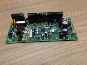 Sp 4000 - Control Panel