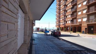 Miramar Departamento 2 Amb Playa, Centrico Temporada Baja