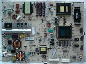 Placa Da Fonte Sony Kdl-40ex725