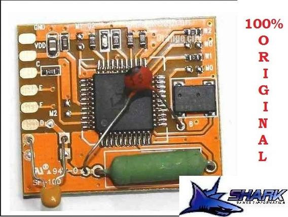 X360 Run- Amarelo - Pronta Entrega!!!