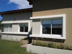 Alquiler Casa Alfar Mar Del Plata