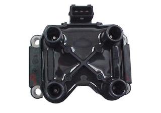 Bobina Ignição Gol G3 G4 1.6 1.8 Flex Bosch F000zs0213
