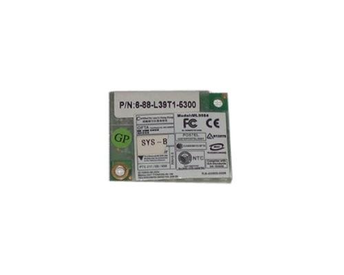 Modem 56k Motorola Ml3054 Positivo Z540 6-88-l39t1-5300