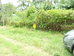 Terreno Ibiuna Em Condominio C/2420 Mts Plano,perto Cidade