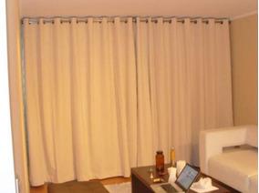 Instalacion Colocacion De Ojetillos Para Cortinas De 40mm
