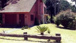 Dueño Alquila Hermosa Casa En Valeria Del Mar (pinamar)