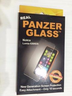Panzerglass Nokia Lumia 630/635 Novo Película Protetora
