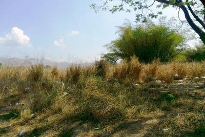 Venta Terreno Proyecto Aprobado Tulipan San Diego Vale Rbsd