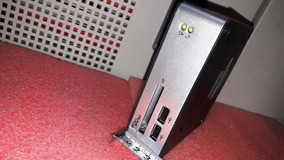 Thin Client Ebox2300sx Tecnoworld P/ Tirar Peças