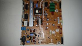 Placa Fonte Samsung Tv Pl51f4500 Código; Bn44-00599a Rev 1.1