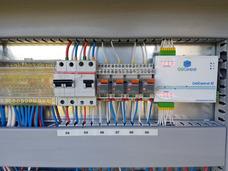 Electricista Urgencias 24 Horas
