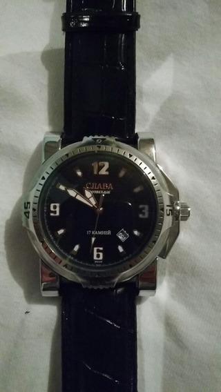 Relógio Cjiaba Automático