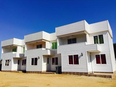 Cabañas Para 6 Personas A 2 Cuadras De La Playa. Pichilemu