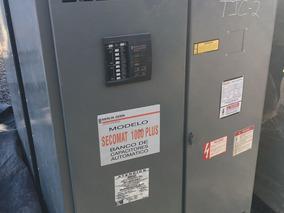 Capacitor De 90 Kva 480 Volt