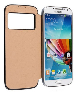 Capa Para Celular Galaxy S4