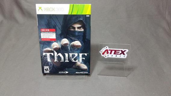 Thief Para Xbox 360