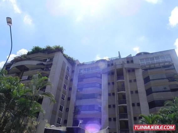Apartamentos Enn Venta