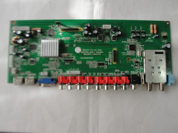 Placa Principal Msd309px-isdb-t 20101029 Philco Ph32m3 V.a