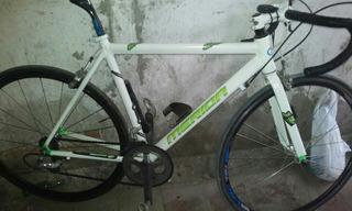 Vendo Bicicleta De Ruta Talla 54