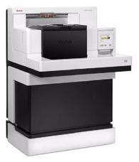 Scanner Soporte Tecnico Kodak Canon Fujitsu Escaner
