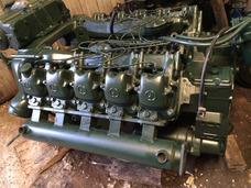 Vendo Mercedez Benz V10