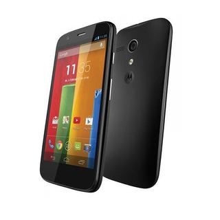 Smartphone Motorola Moto G 4.5 5mpx Android F Grátis!
