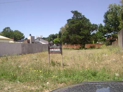 Amplio Lote En Barrio Residencial San Rafael
