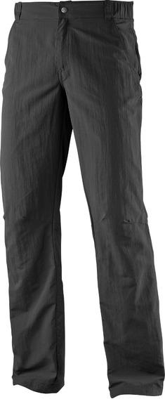 Calça Salomon - Elemental Pant M - Masculina