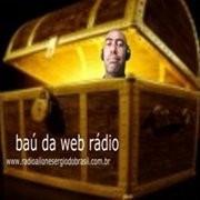 Baú Da Web Rádio