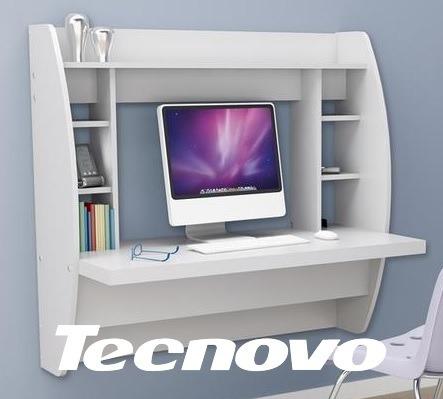 Mesa Para Computadora Laptops Tablets Escritorio Oficina