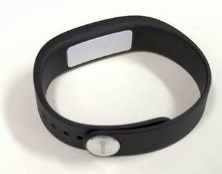 Smartband Swr10 Sony Xperia Z1/z2/z3