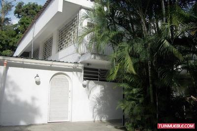 Habitaciones En Alquiler En Distrito Capital - Caracas - ...
