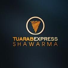 Tuarabexpress Ofrece Servicio De Shawarma Comida Arabe Y Mas