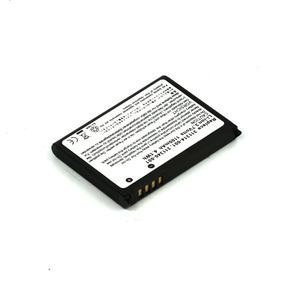 HP IPAQ RX1900 POCKET PC WINDOWS 7 DRIVER DOWNLOAD