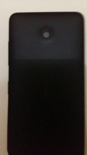 Lumia 630