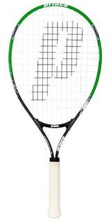 Raqueta De Tenis Prince Striker Lite 25