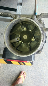 Turbina Yamaha Vx 700
