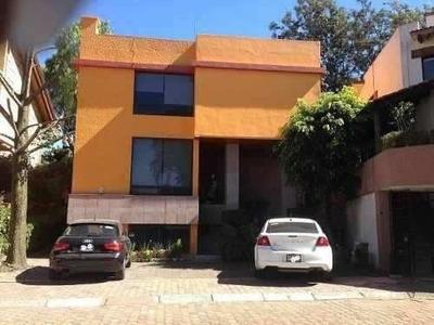 Residencia Cerca Del Club Aleman