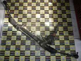 Caixa De Direcao Pt Cruiser 2008 7061