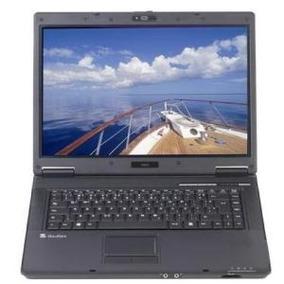 Notebook Itautec Infoway N8620 Intel Core 2 Duo