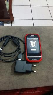 Nextel Ferrari I867 Motorola Android