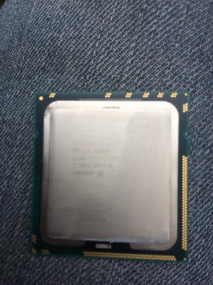 Processador Xeon E5540 2.53 8mb Lga 1366