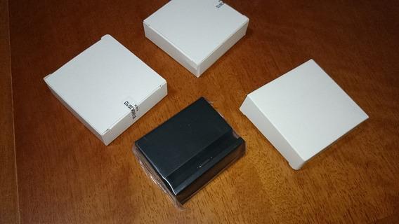 Dock Sony P/ Xperia Z1 Dk31
