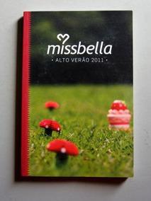 Catálogo Missbella Alto Verão 2011