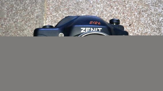 Máquina Zenit 212