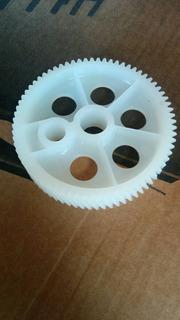 Coroa Maquina De Lavar Muller